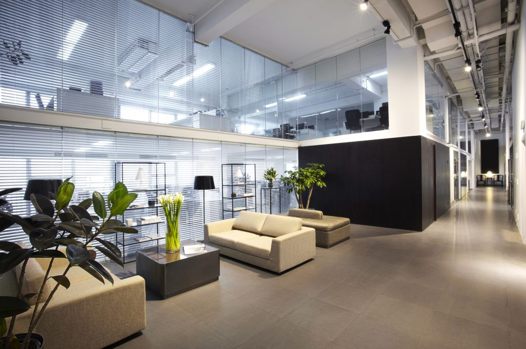 Office Cleaning Services in West Chester, PA