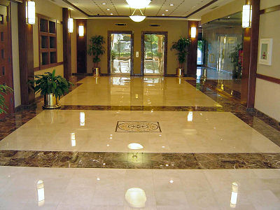 Professional Floor Cleaning Services in West Chester, PA